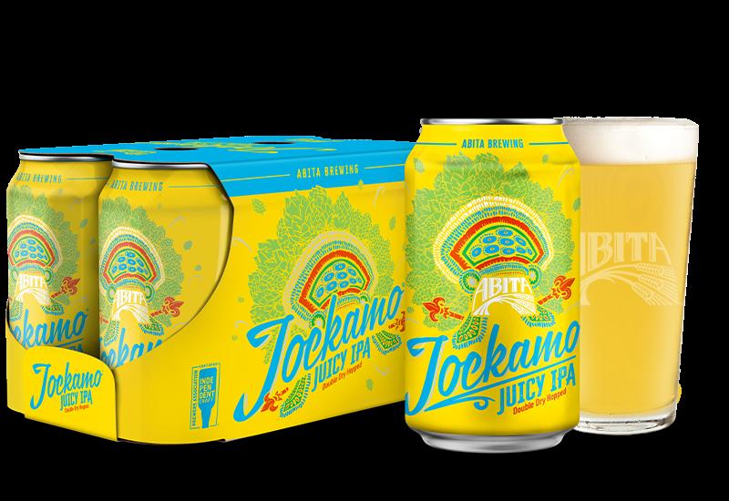 Abita Brewing New beer Release