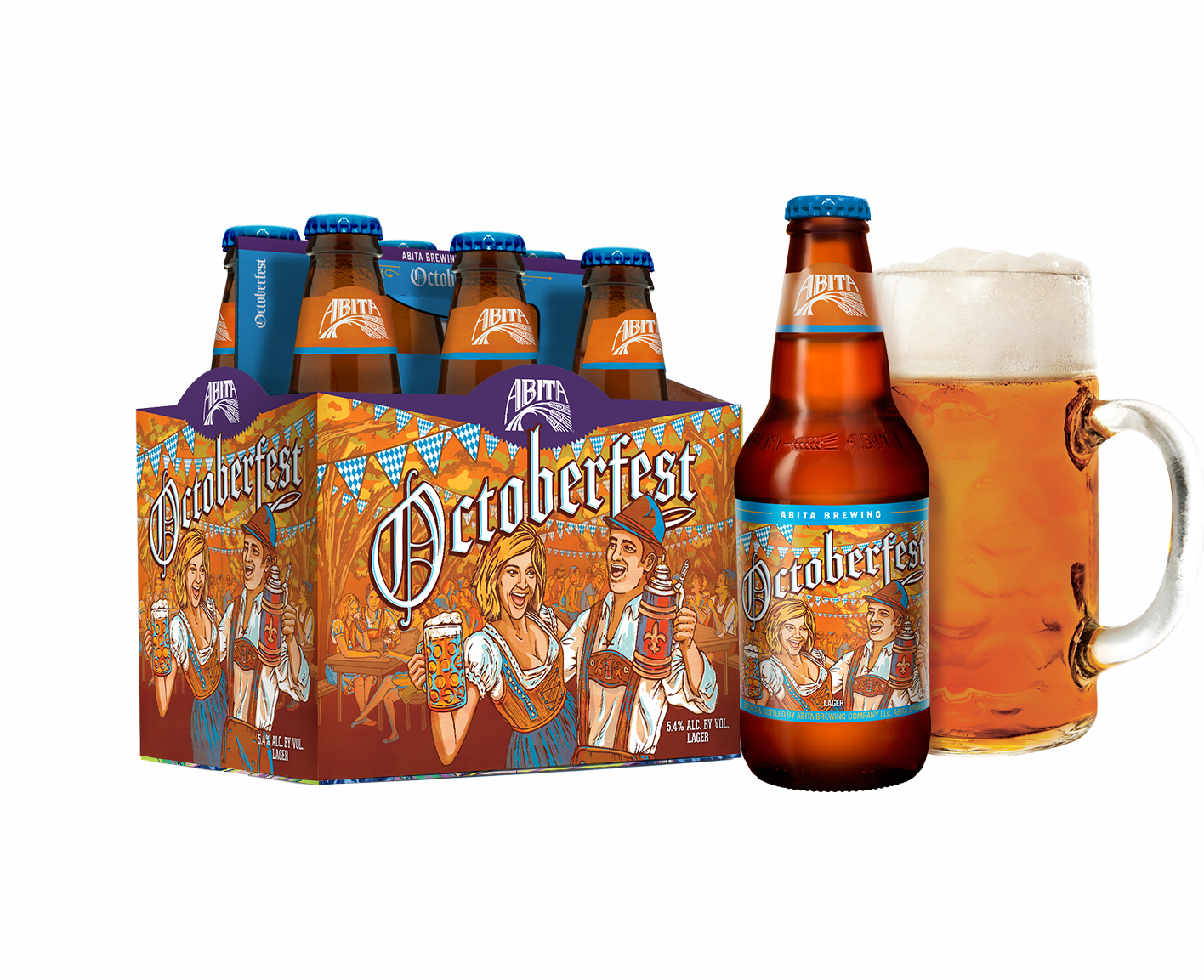 Octoberfest_3Qtr_Render_w_Bottle_Glasswa