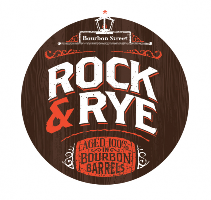 Image result for abita bourbon street rock and rye