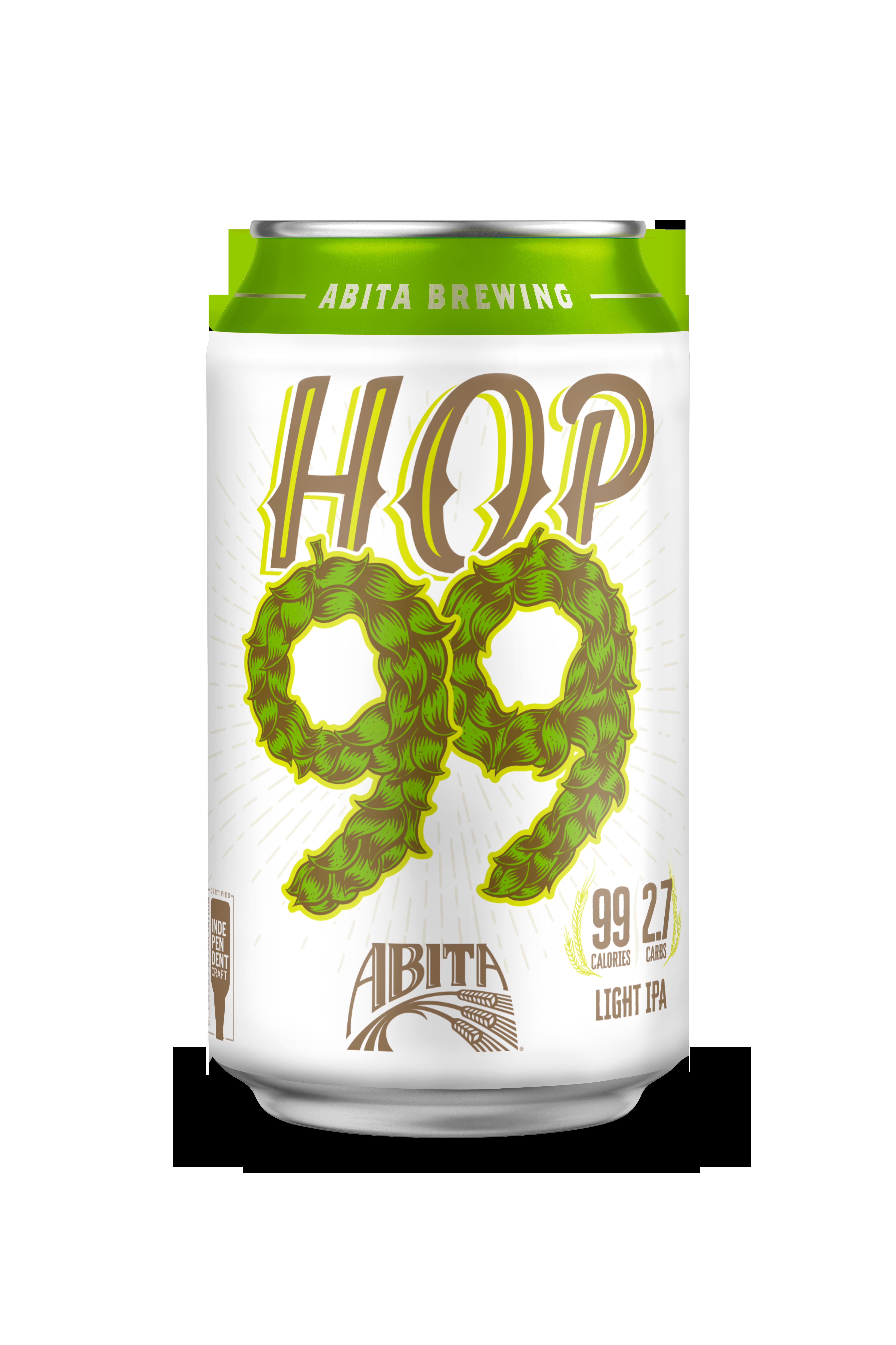 Distributors - Abita Beer