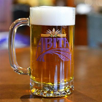 new orleans abita beer