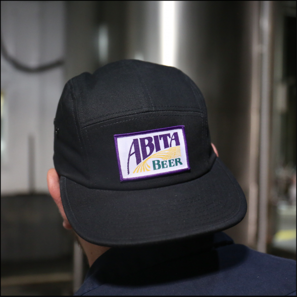 7704ecc820a64 Apparel - Abita Shop - Abita Beer